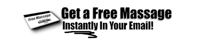 freemassagesmall1