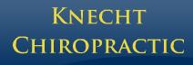 Dr. Knecht Chiropractor Sanford