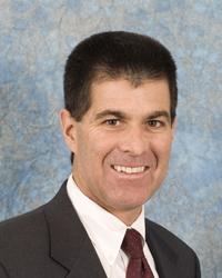 Dr. McDonald Chiropractor Palm Desert