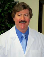 Dr. Stalker Chiropractor Pleasanton