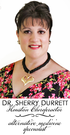 Dr. Durrett Chiropractor Houston