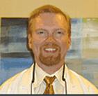 Dr. Daniel Dentist Birmingham