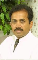 Dr. Yeturu Dentist Ontario