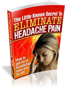 Houston Chiropractor Dr. Durrett- Houston Headache Specialist Releases Ebook