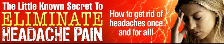 Houston Chiropractor Dr. Durrett- Headache Specialist Releases Ebook