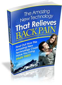 Douglasville Chiropractor Dr. Hattaway- Douglasville Back Specialist Releases Ebook