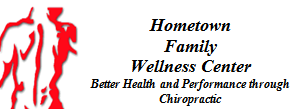 Hometown Family Wellness Center