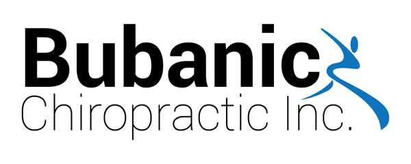Bubanic Chiropractic - Canton, OH