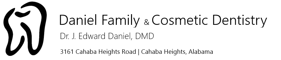 Daniel Family Dentistry
