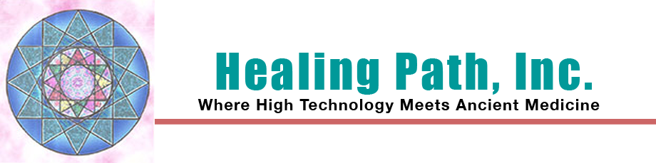 Healing Path, Inc. – Stone Mountain, Georgia