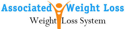 Associated Weight Loss