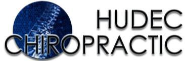 Hudec Chiropractic - Alpharetta, GA