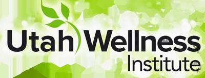 Utah Wellness Institute – Draper, UT