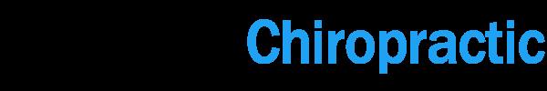 Mendonca Chiropractic - Tulare, CA