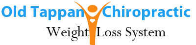 Old Tappan Weight Loss - Old Tappan, NJ