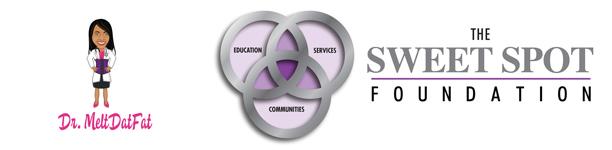 The Sweet Spot Foundation - Decatur, GA