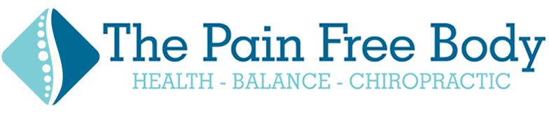 Pain Free Body - Poughkeepsie, NY