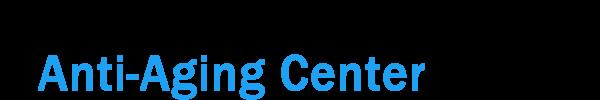 Regenerative Medicine & Anti-Aging Center