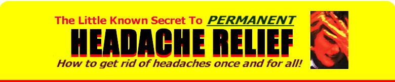 headacheheadernew