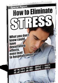 antistresscover