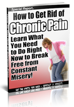 chronicpaincover