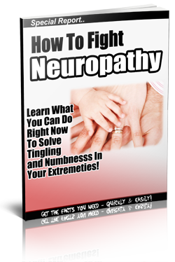 neruropathycover