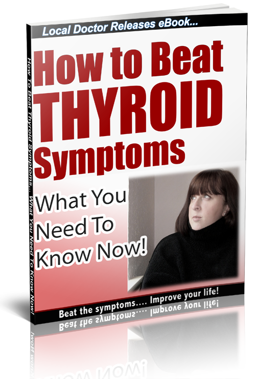 Thyroid Cover