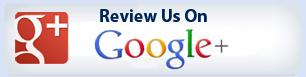 Tropea Chiropractic Inc. Google
