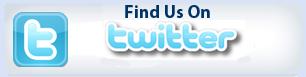 Tropea Chiropractic Inc. Twitter