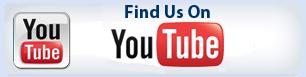 Tropea Chiropractic Inc. YouTube